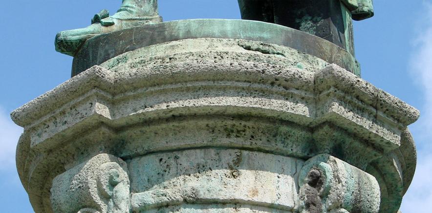 Prinzregentenbrunnen